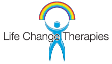 Life Change Therapies